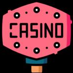 nowe kasyna online w Polsce